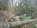 River Test at Polhampton - geograph.org.uk - 98458.jpg