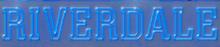 Riverdale Wikipedia