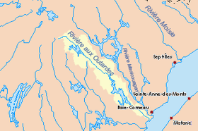 Riviere aux Outardes carte.png