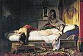 Rixens Mort de Cléopâtre (inv 2004 1 138).jpg