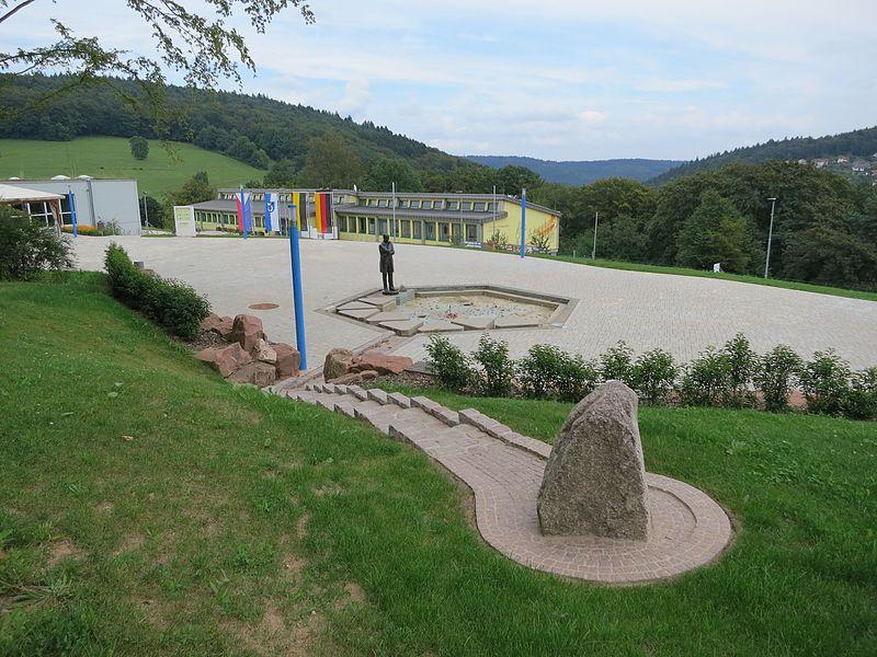 File:Rizal Park in Wilhelmsfeld, Germany - 2.jpg