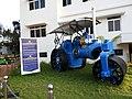 Road roller-2-salem corporation-salem-India.jpg