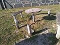 Robben Island-Robbeneiland (61).jpg