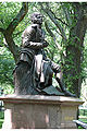 Robert Burns in Central park.jpg