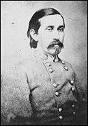 Robert D. Johston