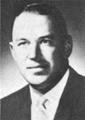 Robert D. Young (politician).png