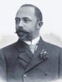 Robert I duke of Parme.png