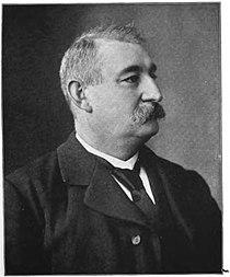 Robert M. Nevin - History of Ohio.jpg