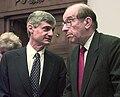 Robert Rubin and Alan Greenspan.jpg