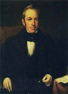 Robert brown botaniker.jpg
