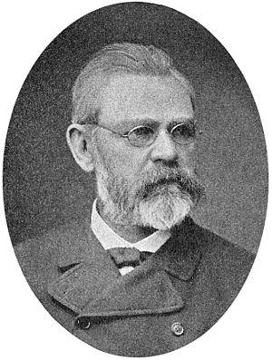 Robert Nobel - Robert Nobel