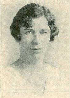Roberta Bitgood composer