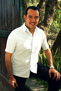 Roberto cabrera sjr.JPG