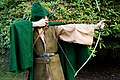 Robin Hood (Theater Schmeater, Pt4).jpg
