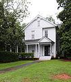 Robinson-Hiller House.jpg