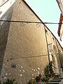 Rocchetta Nervina-chiesa santo stefano1.jpg