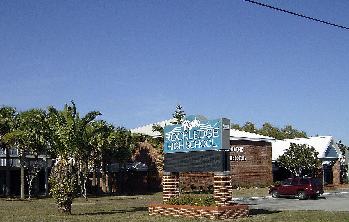 Rockledge High School