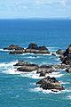 Rocks at Godrevy (3476498191).jpg