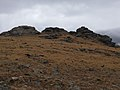 Rocky Mountain National Park (29862334206).jpg