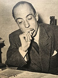 Rodolfo Morandi 1953.jpg