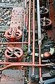 Rods n Wires (2917958031).jpg