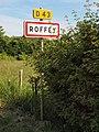 Roffey-FR-89-panneau agglomération-01.jpg
