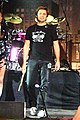 Roger Taylor Bogota 2008.JPG