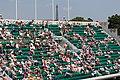 Roland-Garros 2012-IMG 3458.jpg