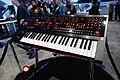 Roland JD-XA - 2015 NAMM Show.jpg