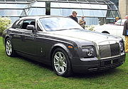 180px-Rolls-Royce_Phantom-Coup%C3%A9_Front-view.JPG