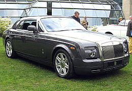 Rolls-Royce Phantom-Coupé Front-view.JPG