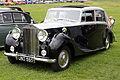 Rolls-Royce Silver Wraith limousine by Hooper, Lime Rock.jpg