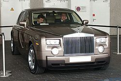 Rolls Royce Wikipedia