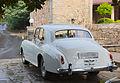 Rolls Royce Silver Cloud - 01.jpg