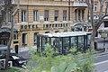 Rom, das Hotel Imperiale.JPG