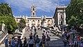 Roma Campidoglio10.jpg