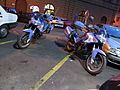 Roma Police motorcycles 01.jpg