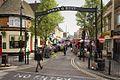 Roman-Road-Market-western-entrance.jpg