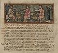 RomanVirgilFolio006r.jpg
