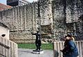 Roman Wall (5678579001).jpg