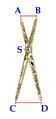 Roman reduction compass diagram.png