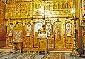 Romania-1494 - Iconostasis of the Great Church (7604829840).jpg