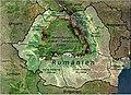 Romania Regions Transylvania.jpg