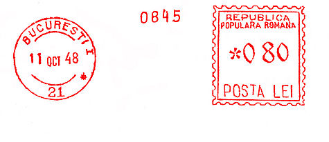 Romania stamp type BA1.jpg