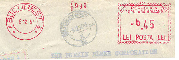 Romania stamp type PO-B4.jpg