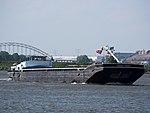 Romanos - ENI 02316150, Dordrecht, pic2.jpg