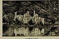 Romantic Ireland (1905) (14583073120).jpg
