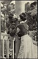 Romantisk par, ca. 1917 (12429335094).jpg