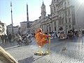 Rome (16461616353).jpg
