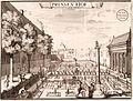 Romeyn de Hooghe - Prinsenhof Haarlem UBL01 P328N104.jpg